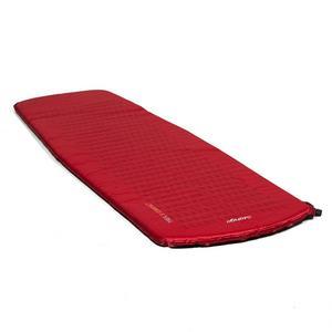 VANGO Trek 3 Compact Sleeping Mat