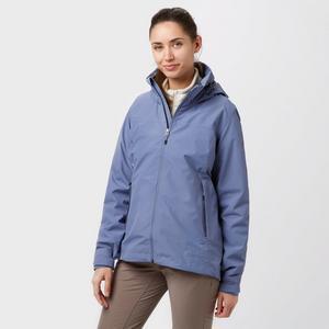 adidas Women's Wandertag GORE-TEX® Jacket