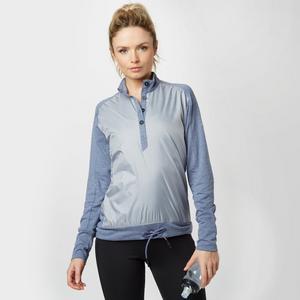 adidas Women's Lizz Windshirt