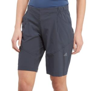 adidas Women's Hiking/Trekking Shorts