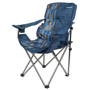 OUTWELL Blacks Hills Folding Chair