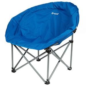 OUTWELL Comfort Folding Chair