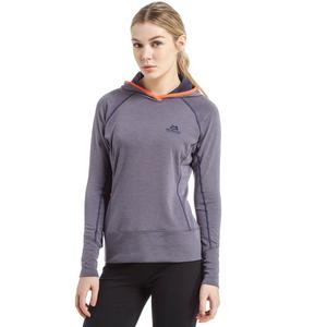MOUNTAIN EQUIPMENT Women's Cobra Hoodie