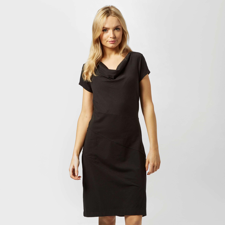 ROYAL ROBBINS Women's Essential Dress
