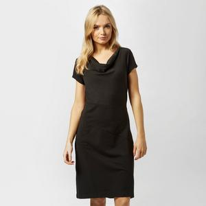 ROYAL ROBBINS Women's Essential Dress