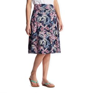 WEIRD FISH Women's Malmo Skirt