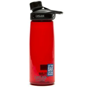 CAMELBAK 0.75 Litre Chute Bottle