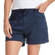 Women's Ottawa Utility Shorts