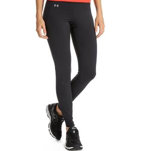 UNDER ARMOUR UA W FLYWomen's Fly By Compression Leggings