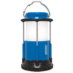 COLEMAN Pack-Away™ LED 250 Lantern