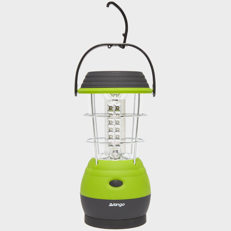 VANGO Galaxy Eco 60W Lantern