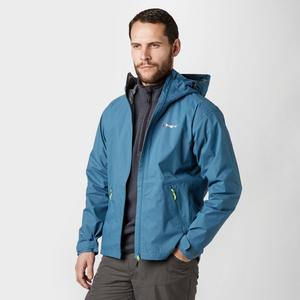 BERGHAUS Men's Stormcloud Hydroshell™ Jacket
