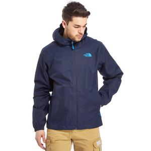 THE NORTH FACE Men's Quest DryVent® Jacket
