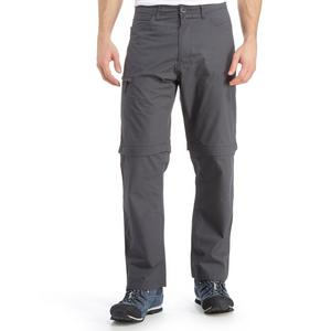 PETER STORM Men's Ramble Convertible Trousers