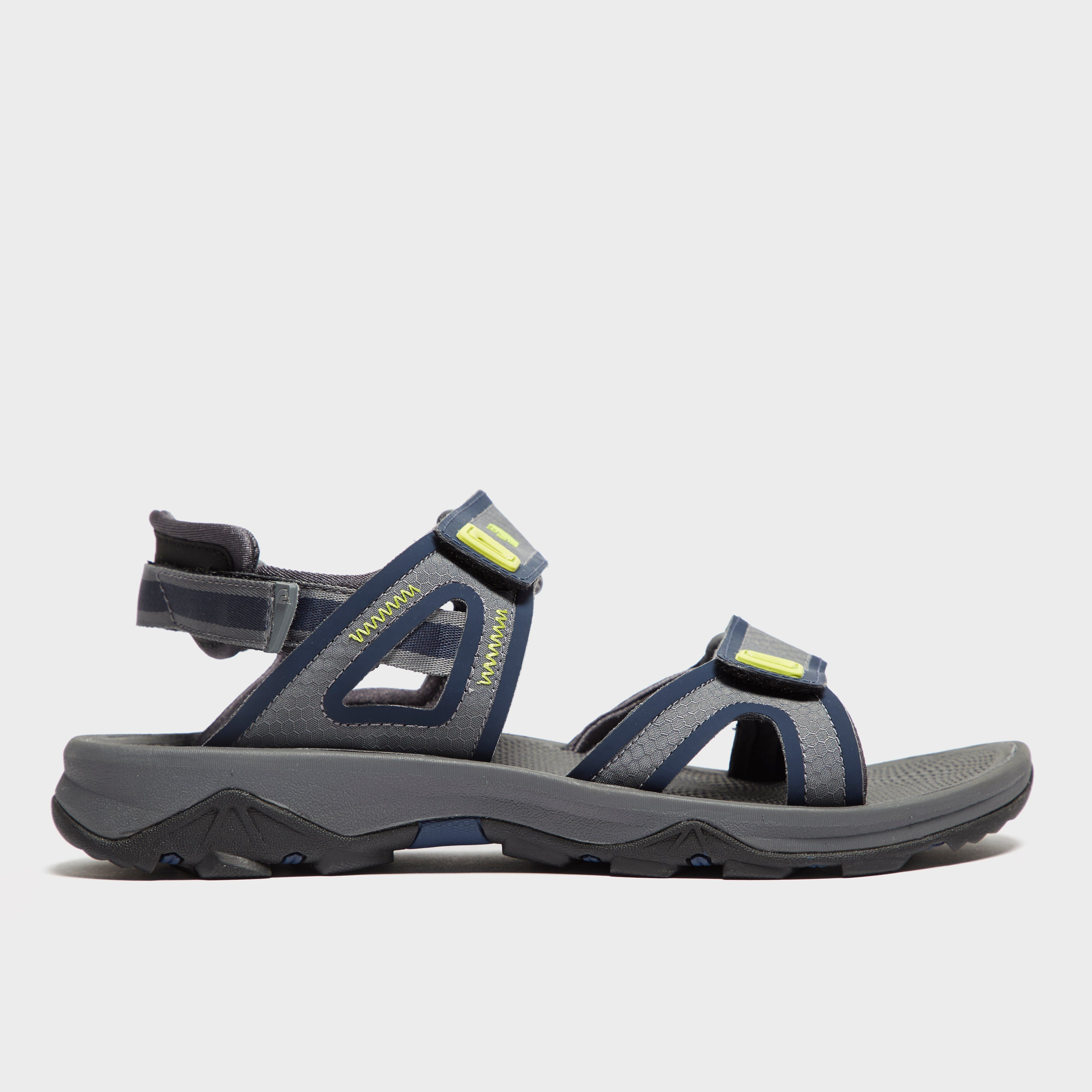 THE NORTH FACE Men's Hedgehog Sandals