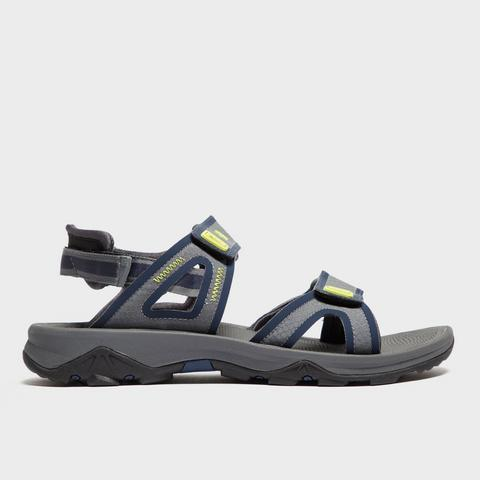 Men's Hedgehog Sandals