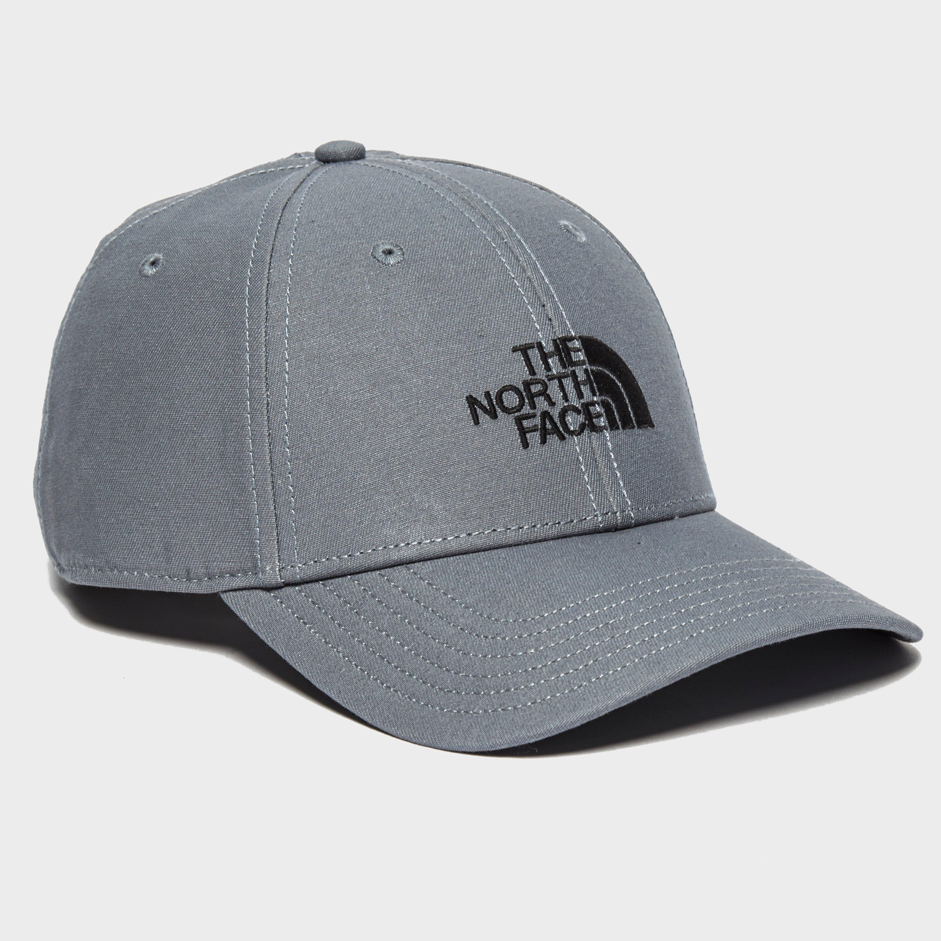 The North Face Classic Hat Light Grey