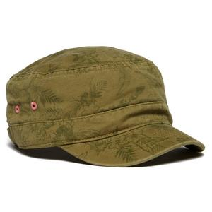 ANIMAL Women's Kariega Cap