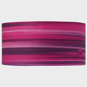 BUFF Women's UV Headband