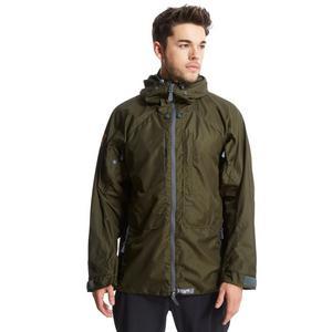 PARAMO Men's Alta II Waterproof Jacket