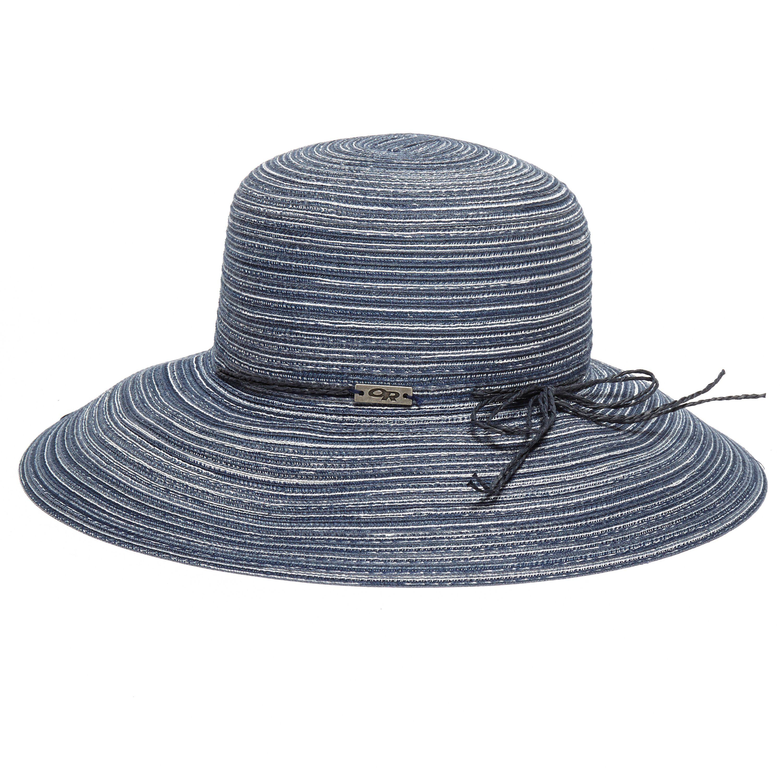 OUTDOOR RESEARCH Women's Isla Hat™