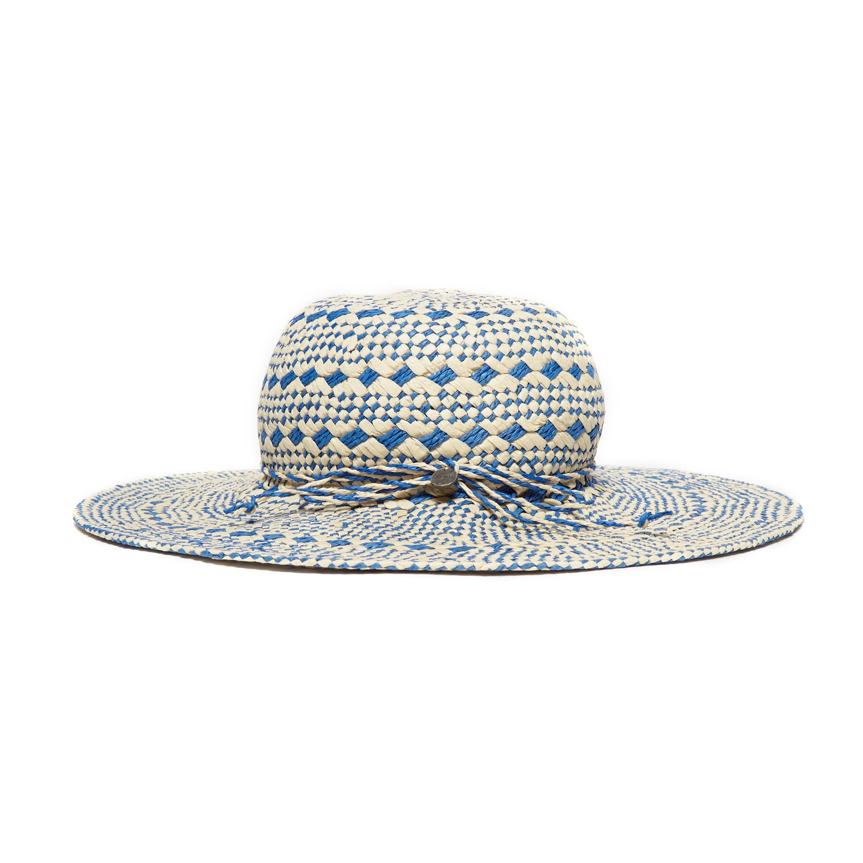 BARTS Women's Dill Hat