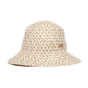 BARTS Women's Cilantro Hat