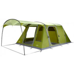 VANGO Solaris 500 AirBeam® Inflatable Tent