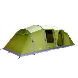 VANGO Centara 800 Inflatable Family Tent