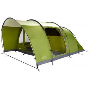 VANGO Dunkeld 500 Tunnel Tent