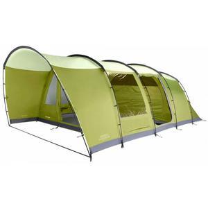 VANGO Avington 600 Family Tent