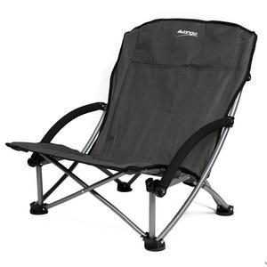 VANGO Delray Camping Chair