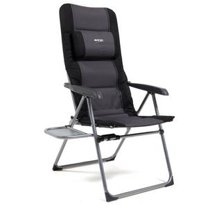 VANGO Hampton Deluxe Chair