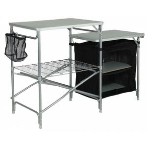 VANGO Bistro Deluxe Kitchen Furniture