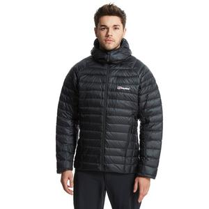 BERGHAUS Men's Furnace Jacket