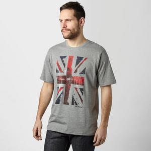 PETER STORM Men's Go Ride T-Shirt