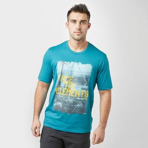 PETER STORM Men's Element T-Shirt