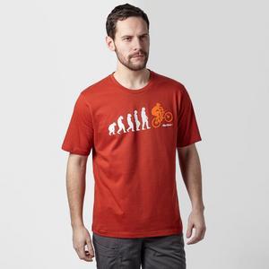 PETER STORM Men's Evolution T-Shirt