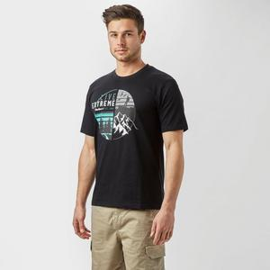 PETER STORM Men's Extreme T-Shirt