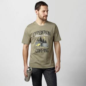 PETER STORM Men's Wilderness T-Shirt
