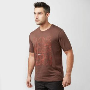 PETER STORM Men's Tents T-Shirt
