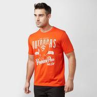 Men's Falls 2 T-Shirt