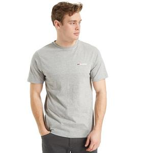 BERGHAUS Men's Blocks 4 T-Shirt