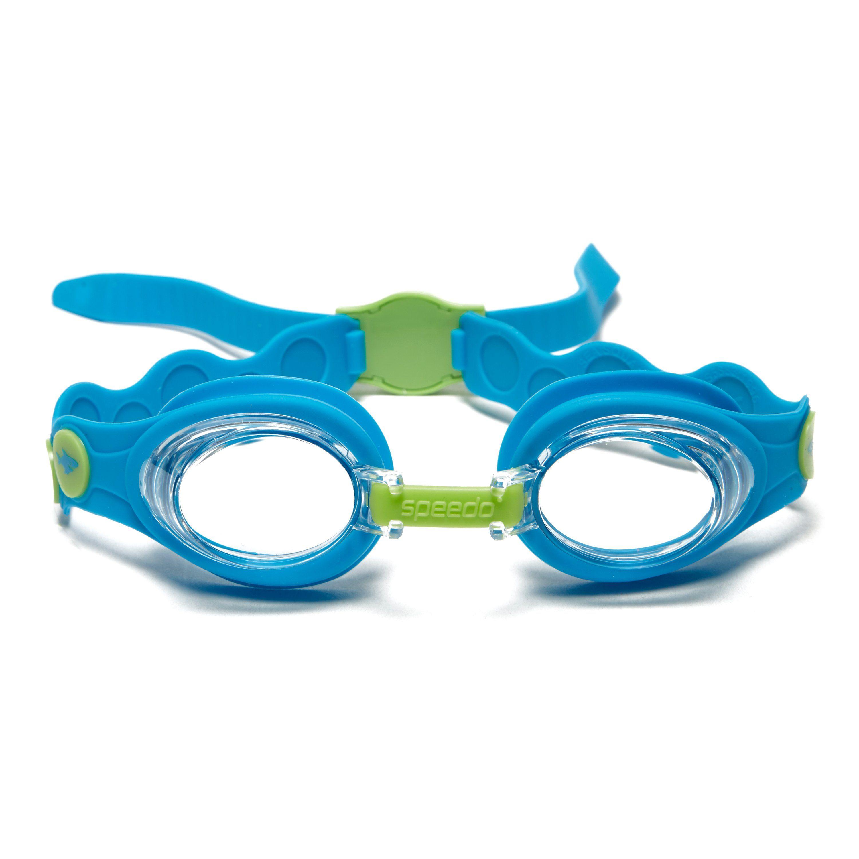 SPEEDO Kids Sea Squad Goggles