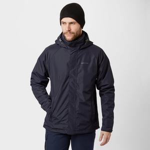 CRAGHOPPERS Men's Castleton Jacket