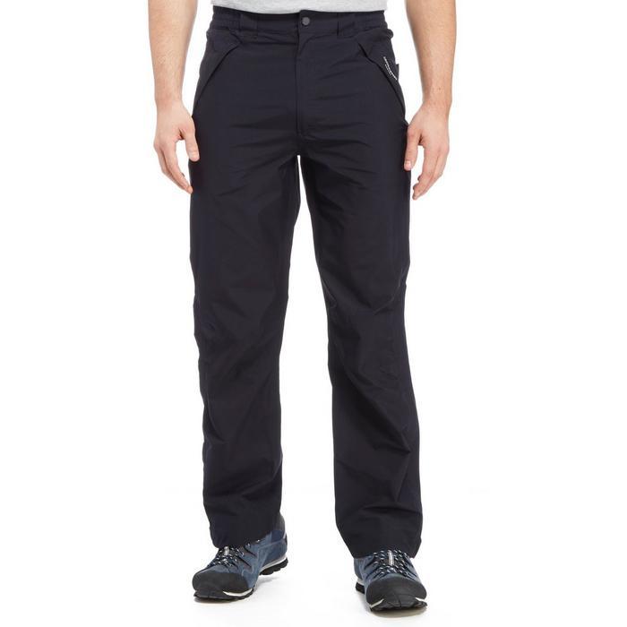Men's Kiwi GORETEX® Trousers