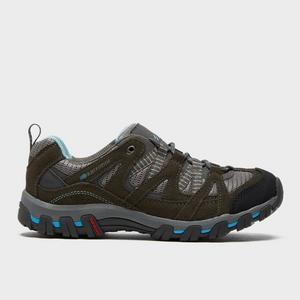 KARRIMOR Women's Supa Low 4 Hiking Shoe