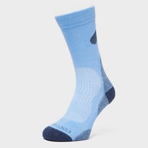 PETER STORM Lightweight Outdoor Sock