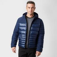 Men's Cosy Down Jacket