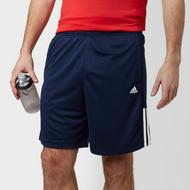 Men's Base Shorts